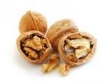 Преимущества для здоровья от употребления грецких орехов