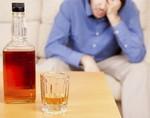 Что собаки Павлова могут рассказать нам о пьянстве?