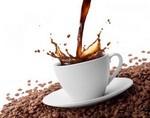 Кофе может предотвратить усталость глаз, вызванную физическими нагрузками