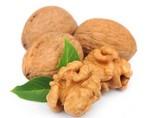 Грецкие орехи могут улучшить здоровье толстой кишки