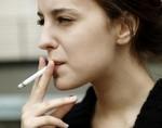 Бросаете курить? Получите помощь от вашего менструального цикла