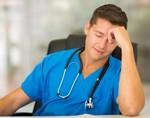 Тяжесть инсульта хуже у сменных работников