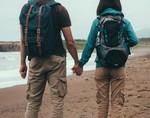 Многие путешественники подвергают риску свое сексуальное здоровье