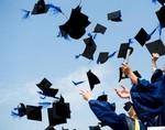 Риск опухоли головного мозга связан с высоким уровнем образования