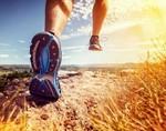 Улучшение памяти с помощью белка, высвобождающегося в ответ на бег