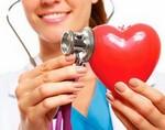 Ученые утверждают, что мужчины чаще женщин умирают от того, что у них останавливается сердце