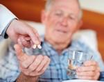 Исследователи заявили, что некоторые препараты продлевают жизнь на 20 лет