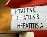 Ученые объявили гепатит одним из ключевых факторов смертности в мире
