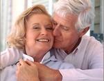 Ученые утверждают, что постоянный секс способен продлить жизнь мужчины до 80 лет