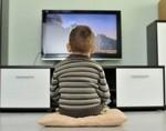 Просмотр телевизора ухудшает состояние костей