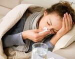 Ученые выяснили, как время суток влияет на тяжесть недугов
