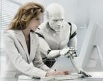 В социальных сетях спорят, заменят ли роботы врачей