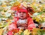 Ученые выяснили самые неблагоприятные месяцы для зачатия детей