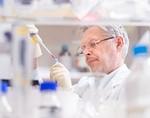 Ученые смогут найти слабые места раковых клеток