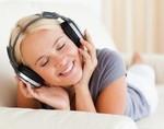 Заявление ученых: прослушивание музыки поможет излечить рак