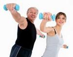 Ученые установили, что умеренные физические нагрузки способны в значительной мере снизить риск смерти от патологий сердечно-сосудистой системы