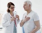 Ученым удалось выяснить, что способно уберечь человека от прогрессирования болезней сердца и сосудов