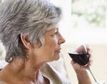 Ученые: употребление вина способно уберечь от депрессивных состояний
