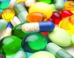 Фармацевты занимаются созданием лекарственных препаратов от «Болезни джихадистов»