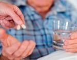 Ученые: антибиотики становятся причиной прогрессирования у человека аллергических реакций