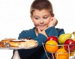 Ученые выяснили, почему подростки стремительно набирают вес