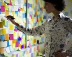 Исследователи установили, каким способом можно легко улучшить память