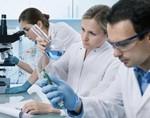 Французские ученые раскрыли секрет, почему некоторые органы страдают от онкологии намного чаще других