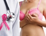 Канадские ученые назвали продукты, которые необходимо употреблять женщинам, чтобы снизить риск развития рака груди