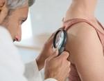 Американские ученые нашли способ, который поможет предотвратить прогрессирование рака кожи