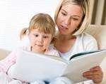 Ученые установили, что интеллект ребенка напрямую зависит от генотипа его матери