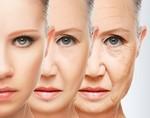 Американские ученые установили возраст, когда человек начинает стареть