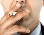 Ученые предупреждают, что активное табакокурение способно привести к изменениям в структуре ДНК