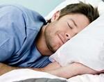 Американские ученые установили наличие прямой связи между проблемами со сном и прогрессированием сердечно-сосудистых заболеваний у людей