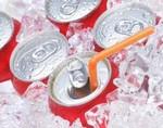 Американские ученые выяснили, что регулярное потребление сладких газированных напитков в значительной мере повышает риск развития инсульта
