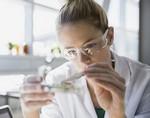 Группа американских ученых установила, что наночастицы способны уничтожать раковые клетки в организме человека