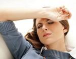 Ученые установили, что представительницы прекрасного пола сильнее испытывают болевые ощущения, чем мужчины