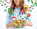 Правильное питание – защита от инфаркта и различных болезней сердечно-сосудистой системы