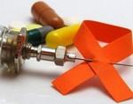Английские ученые установили интересный факт – у каждого десятого малыша имеется врожденный иммунитет к СПИДу