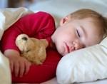Американские ученые установили: качество сна в детском возрасте оказывает существенное влияние на развитие у индивидов алкоголизма и других вредных привычек