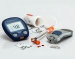 Британские ученые выяснили, что риск прогрессирования диабета второго типа повышается у тех людей, которые бояться потерять работу