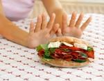 Британские ученые установили, что отказ от мясных продуктов провоцирует уменьшение головного мозга