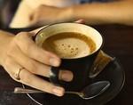 Американские ученые выяснили, как кофеин в больших дозировках влияет на организм человека