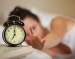 Техасские ученые выяснили, что ранние подъемы на учебу или же работу наносят серьезный вред психическому здоровью человека