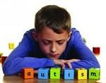 Американские ученые утверждают, что в аптеках уже можно приобрести как минимум два препарата, которые помогут побороть аутизм
