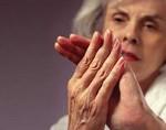 Ярославские ученые разрабатывают уникальный лекарственный препарат для лечения артрита