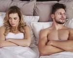 Отсутствие секса у мужчин приравняли к болезни