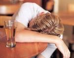 Найден новый способ лечения от алкоголизма