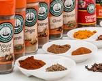 Ученые определили, какие продукты помогут побороть рак