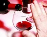 Полный отказ от алкоголя опасен для организма