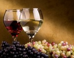 Алкоголь помогает предотвратить инсульт